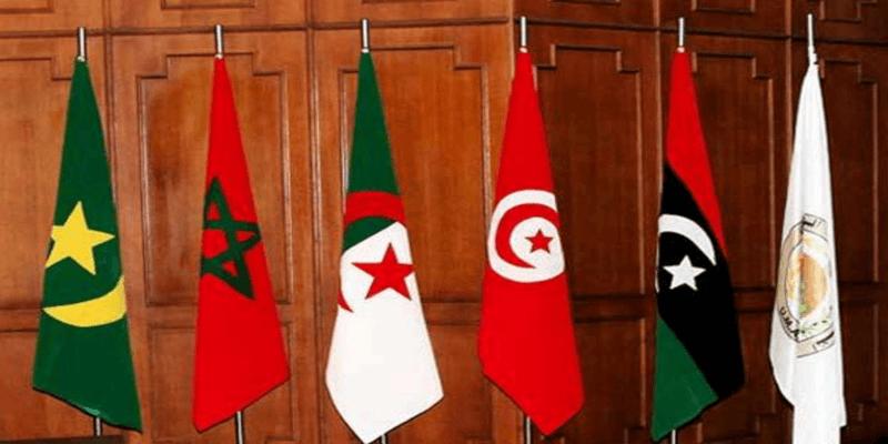 Participation au Sommet bancaire maghrébin