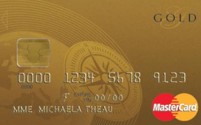 Carte-Gold-Mastercard