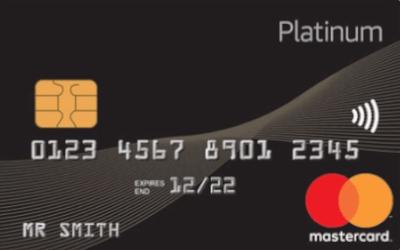 Carte-Platinum-Mastercard