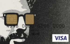 Carte-Visa-personalized-1