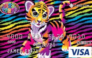 Carte-Visa-personalized-2
