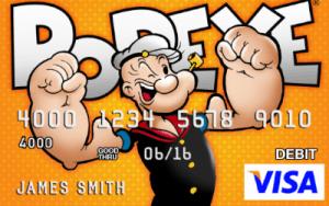 Carte-Visa-personalized-3