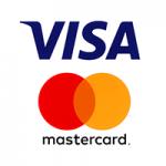 Europay Mastercard Visa