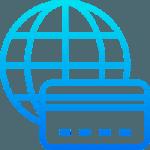 icon - Europay Mastercard Visa