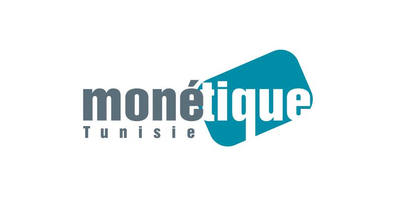 Appel à candidature pour le poste d'un Directeur Général de la Société Monétique Tunisie